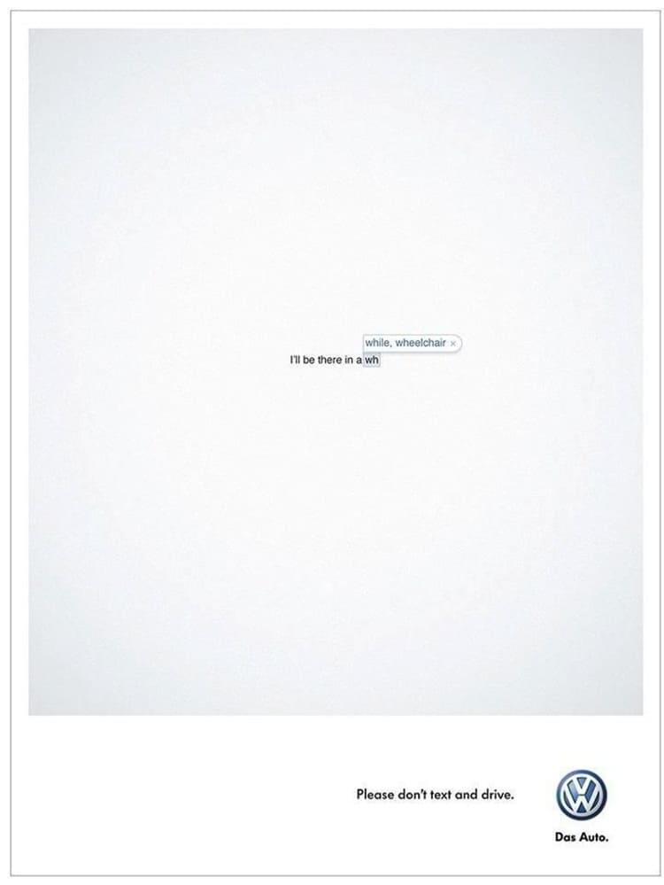 ads 15 1