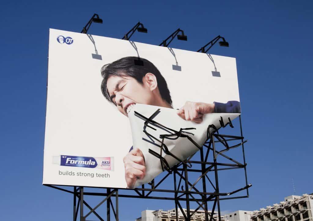 ads 35 1